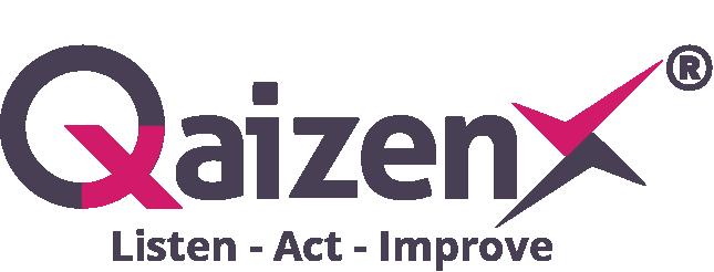 Qaizenx-Support